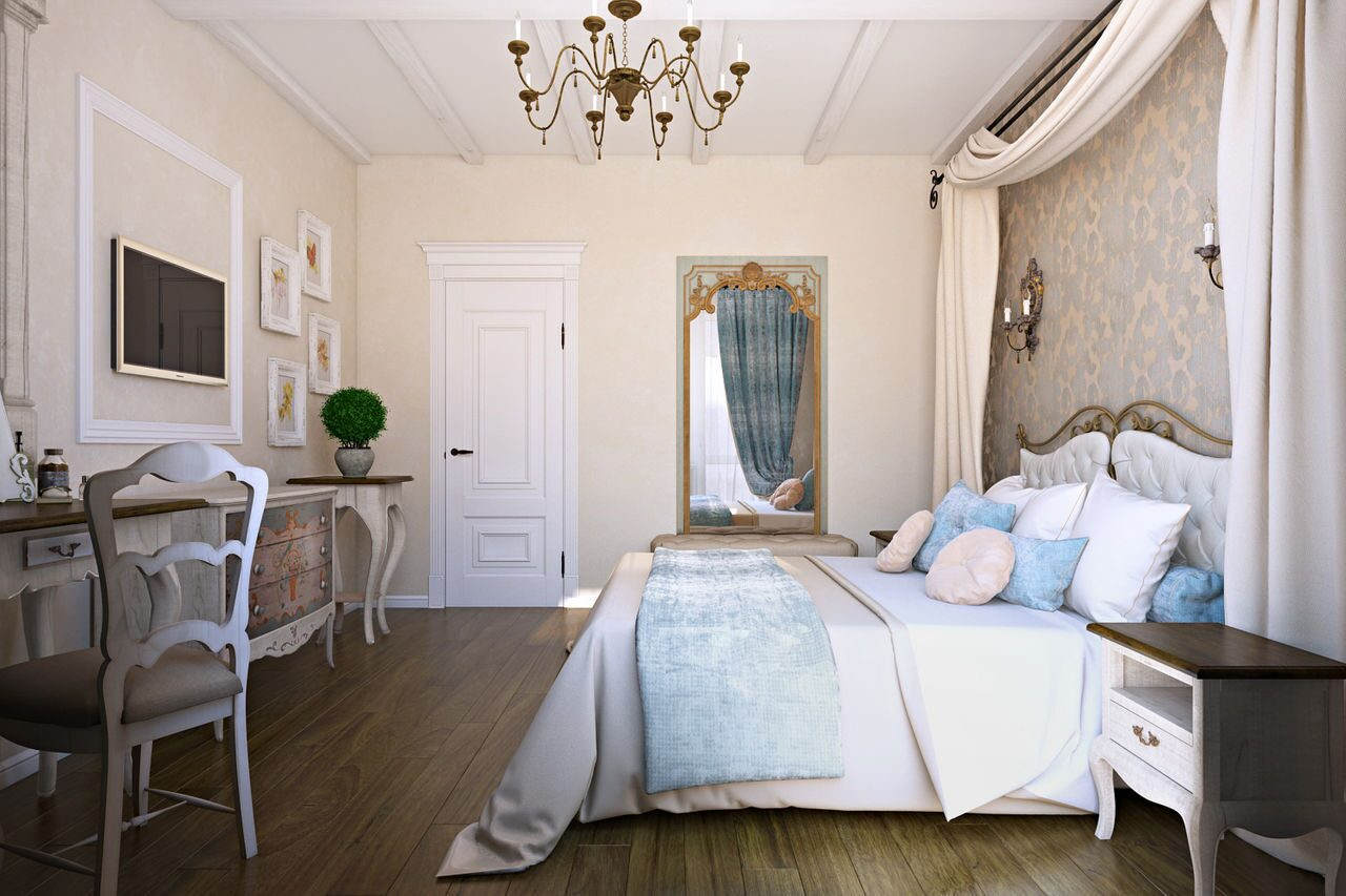 Carskaya_Stolica_Bedroom_01_IE__View01