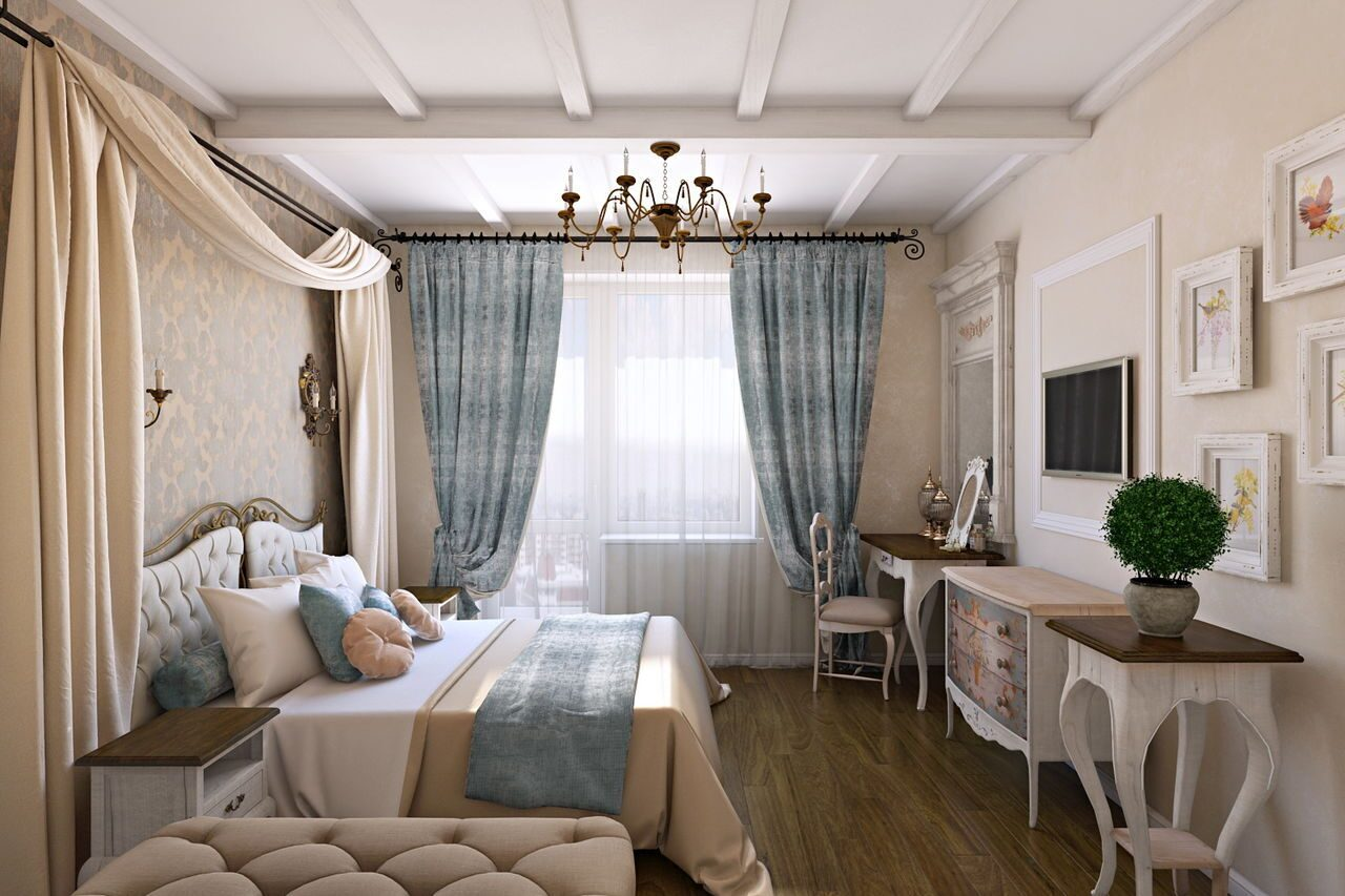 Carskaya_Stolica_Bedroom_01_IE__View02