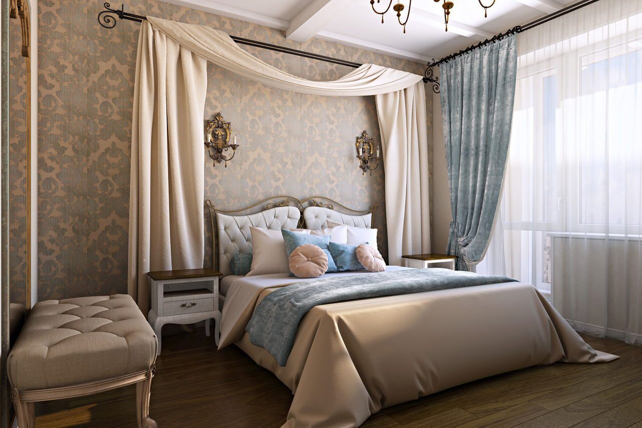 Carskaya_Stolica_Bedroom_01_IE__View04