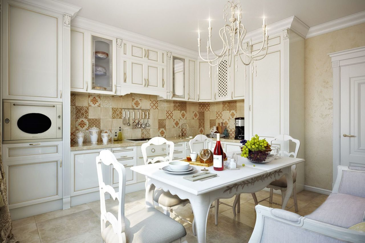 Carskaya_stolica_Kitchen_AO_01_View02_